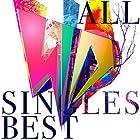 SID ALL SINGLES BEST(在庫あり。)
