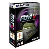 インターネット LinPlug RM V