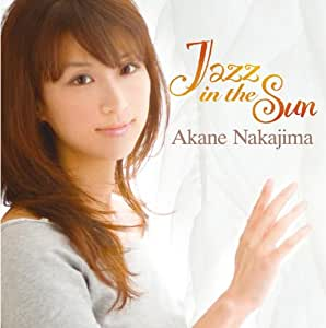 Jazz in the sun