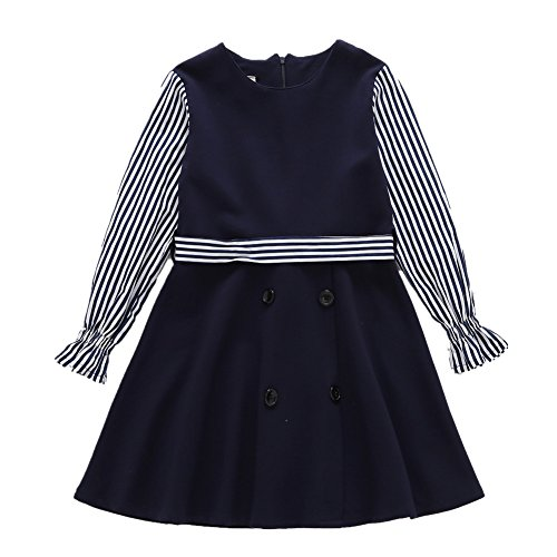 WIN キッズワンピース フォーマル女児 キッズ 服 子供 ...