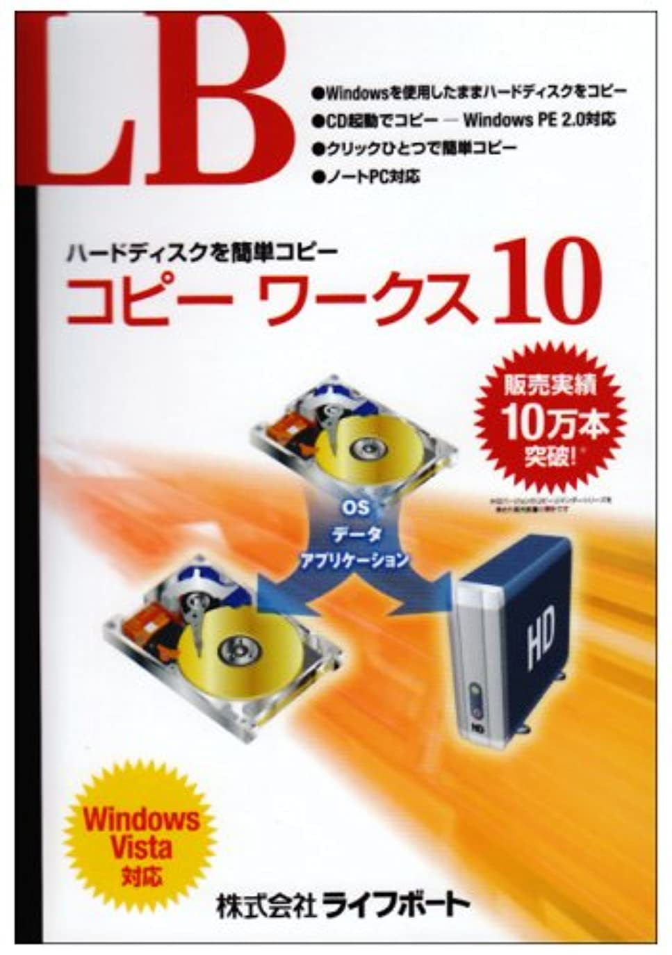 光沢アグネスグレイオーバーヘッドLB コピー ワークス10