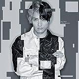 Say Hello to My Minions♪SKY-HI × SALUのCDジャケット