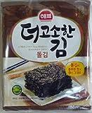 韓国海苔 ヘピョ全形 7枚×5袋入