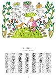 種まきびとの絵日記 はるなつあきふゆ (天然生活ブックス) 画像