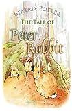 The Tale of Peter Rabbit (Children's Classics)