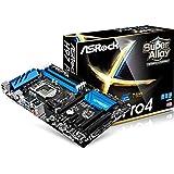 ASRock Intel H97チップセット搭載 ATXマザーボード H97 Pro4