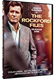 Rockford Files: Season 1 [DVD] [Import]