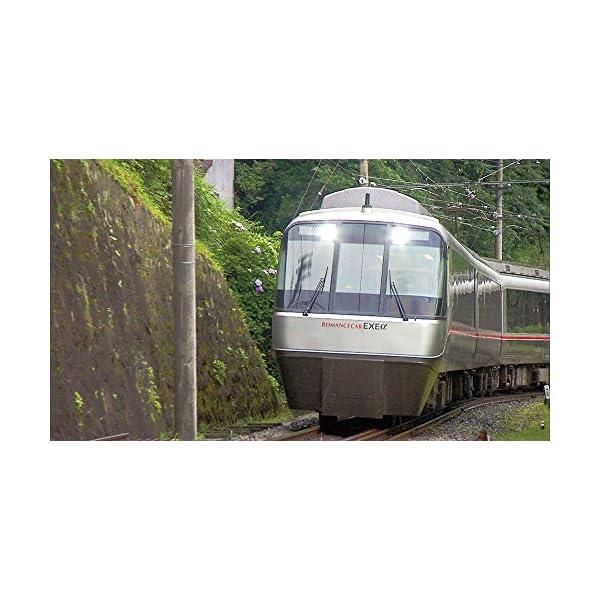 日本列島列車大行進2018 【Blu-ray ...の紹介画像3