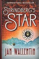 Strindberg's Star [並行輸入品]