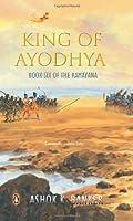 King of Ayodhya (Ramayana S.)