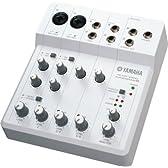 YAMAHA コンピューターレコーディングシステム AUDIOGRAM6