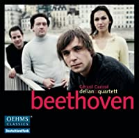 Beethoven by LUDWIG VAN BEETHOVEN (2013-04-30)