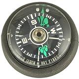 A&F(エイアンドエフ) リストコンパスミニ NO.86 2.5cm 00740001