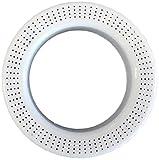 テクニカル電子 携帯用水素水生成器 【SUING スイング】用ミネラルリング 3個入り PHM-10f