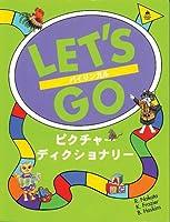 Let's Go (Bilingual)