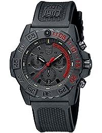 [ルミノックス]Luminox 腕時計 SEAシリーズ Luminox 3581.EY メンズ 【正規輸入品】