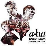 MTV UNPLUGGED: SUMMER SOLSTICE [3LP] [12 inch Analog]