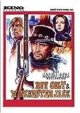 Roy Colt & Winchester Jack [DVD]