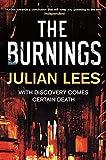 The Burnings (The Bone Ritual) (English Edition)