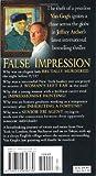 False Impression 画像