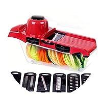 キッチンツール多機能カッター家庭野菜チョップ装置 1