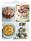 Mary Berry's Baking Bible 画像