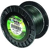Power Pro 21100150500E Braided Spectra Fiber Fishing Line, 15 lb/500 yd, Moss Green