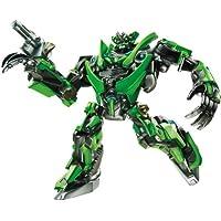 トランスフォーマー ロボットレプリカ アソート2 スキッズ