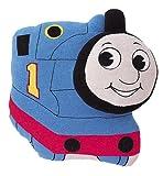 西川産業 THOMAS&FRIENDS トーマス キャラクター枕 30×28cm WMY1601713
