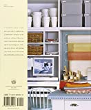 Good Things for Organizing (Good Things with Martha Stewart Living) 画像
