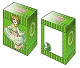 ブシロードデッキホルダーコレクションV2 Vol.774 ラブライブ!『矢澤 にこ』Part.2