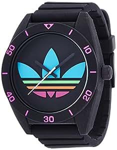 [アディダス]adidas 腕時計 SANTIAGO XL ADH2970  【正規輸入品】