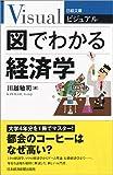 ビジュアル 図でわかる経済学 (日経文庫)