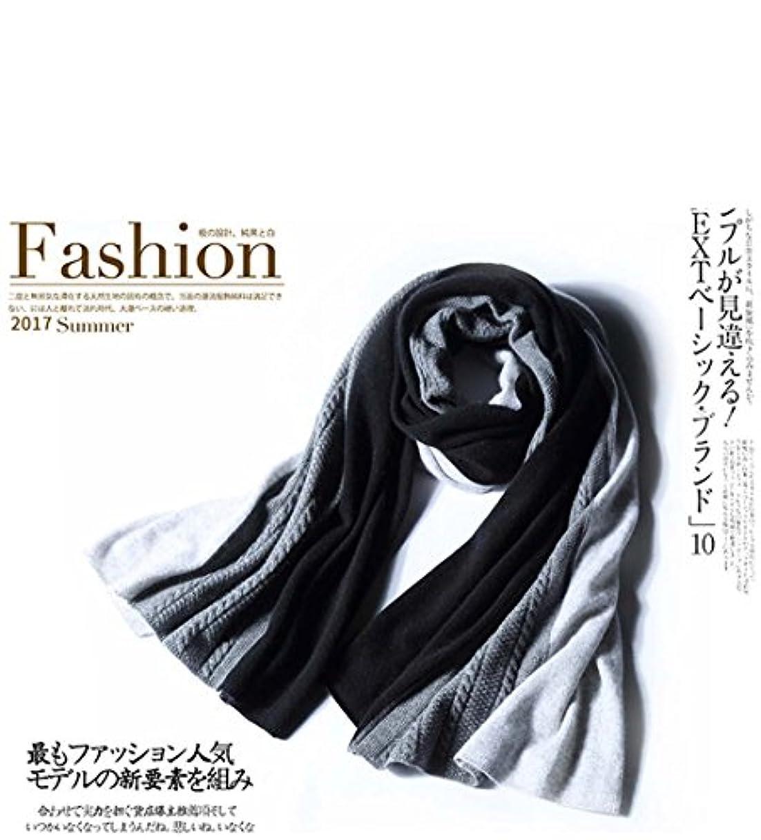 預言者木翻訳する新しい高品位の厚い女性のショールのカシミヤスカーフ