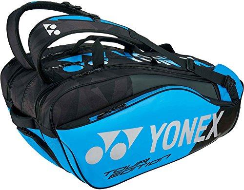 ヨネックス(YONEX) ラケットバッグ9 BAG1802N-506(Men'sLady'sJr)