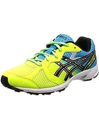 [アシックス] 運動靴 Lazerbeam RC 20.0㎝ -25.0㎝ (現行モデル)
