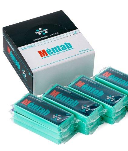 Mentab メンタブ 9g(70粒入り) ×12個