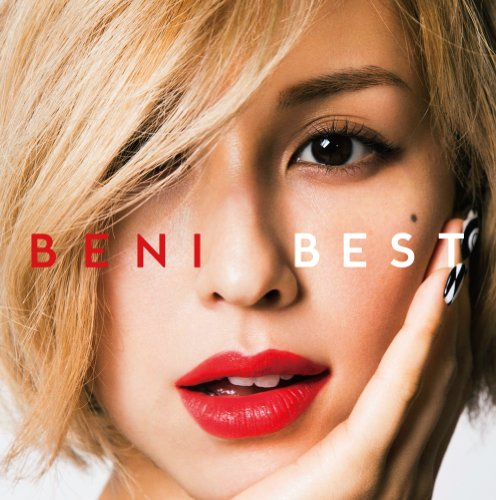 BEST All Singles & Covers Hits...