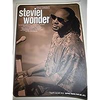 ピアノコレクション スティービーワンダー シンコーミュージック (ピアノコレクション)