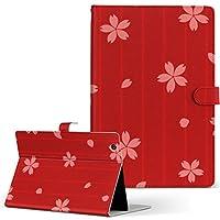 Fire HD 10 専用ケース カバー Fire HD 10 (第7世代・2017年リリース) ケース PUレザー 手帳型 タブレットケース タブレットカバー 008712