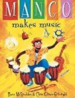Mango Makes Music