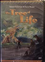 The Tree of Life - The Animated Stories From the Book of Mormon - Complete Learning Sysyem [並行輸入品]
