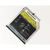 IBM Lenovo ThinkPad  T400 X200 W510 W700等DVDスーパマルチドライブ