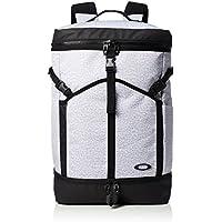 [オークリー]バックパック ESSENTIAL BOX PACK L 2.0