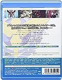 機動戦士ガンダム00 セカンドシーズン6 [Blu-ray]