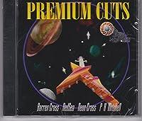 Premium Cuts