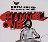 Drum Sound [輸入盤CD] (PSCD055)