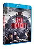 Exit Humanity [Blu-ray]