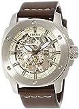 [フォッシル]FOSSIL 腕時計 MODERN MACHINE ME3083 メンズ 【正規輸入品】