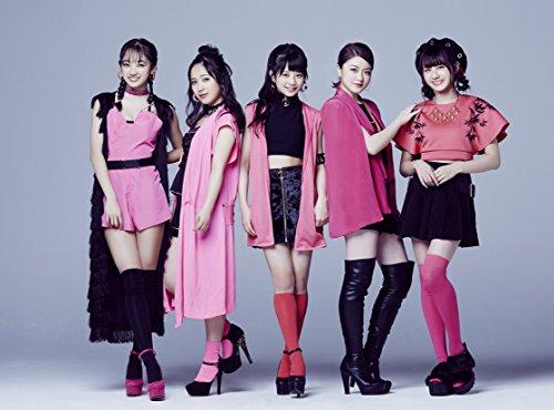 Synchronized ~シンクロ~(DVD付)